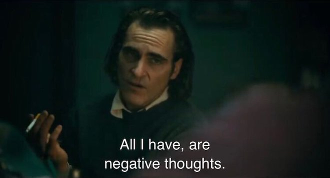 File:All I Have Are Negative Thoughts.jpg