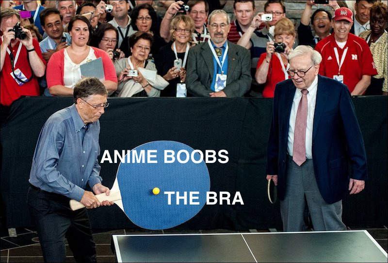 File:Bill Gates' Giant Ping Pong Paddle meme 2.jpg