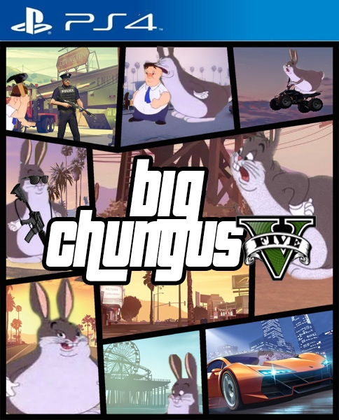 File:Big Chungus meme 3.jpg