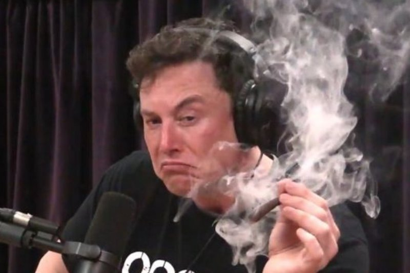 File:Elon Musk Smoking Weed.jpg