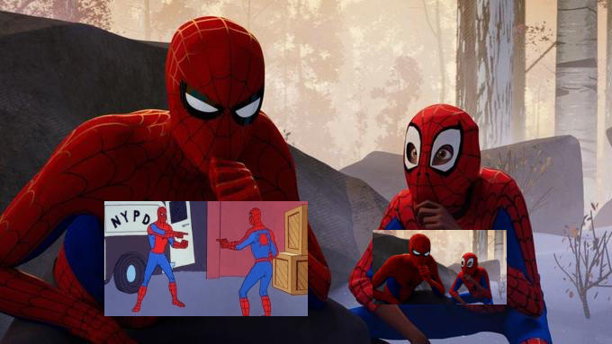 File:Learning to be Spider-Man meme 1.jpg