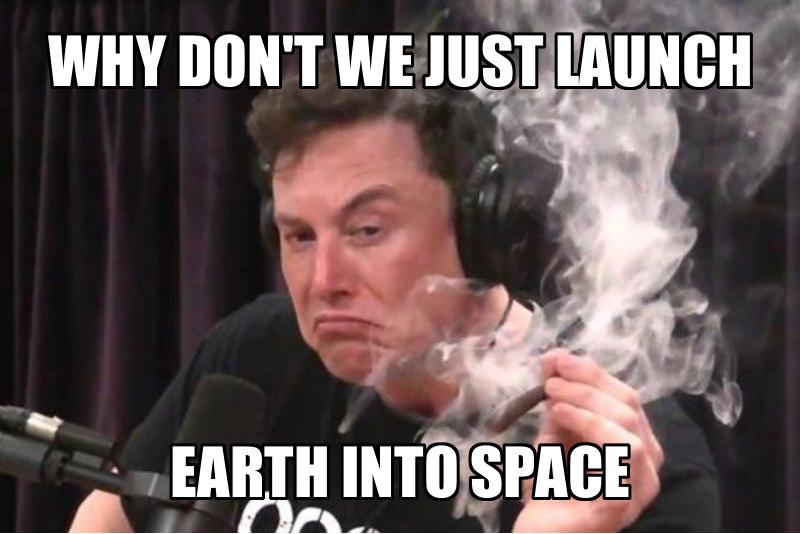 Elon_Musk_Smoking_Weed_meme_2.jpg