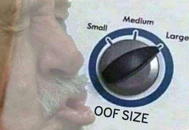 Oof_Size_Large.jpg
