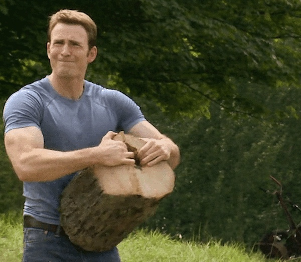 File:Captain America Chopping Wood.jpg