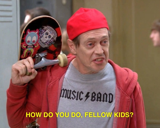 File:How Do You Do, Fellow Kids?.jpg