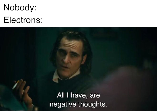 File:All I Have Are Negative Thoughts meme 2.jpg
