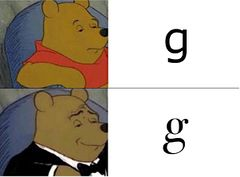Tuxedo Winnie The Pooh Meming Wiki