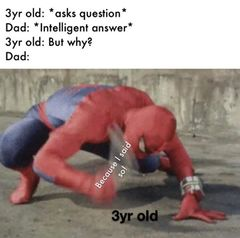 Spider-Man With a Wrench meme #4