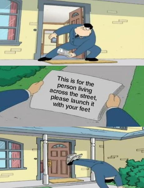 File:American Dad Newspaper meme 3.jpg