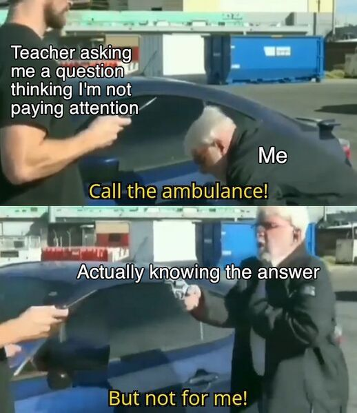 File:Call An Ambulance But Not For Me meme 3.jpg