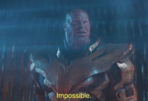 300px-Thanos'_Impossible.jpg