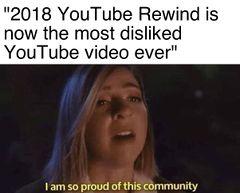 youtube meme template