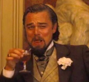 [Obrazek: 300px-Leonardo_DiCaprio_Laughing.jpg]